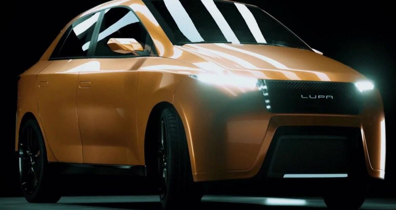 el-lupa-motors-e26-llegara-en-2023.