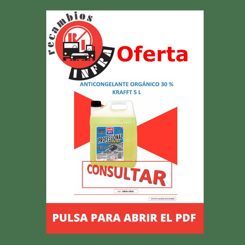 recambios_infra_20201127_0058_0304_ANTICONTELANTE KRAFT 30% PWEB