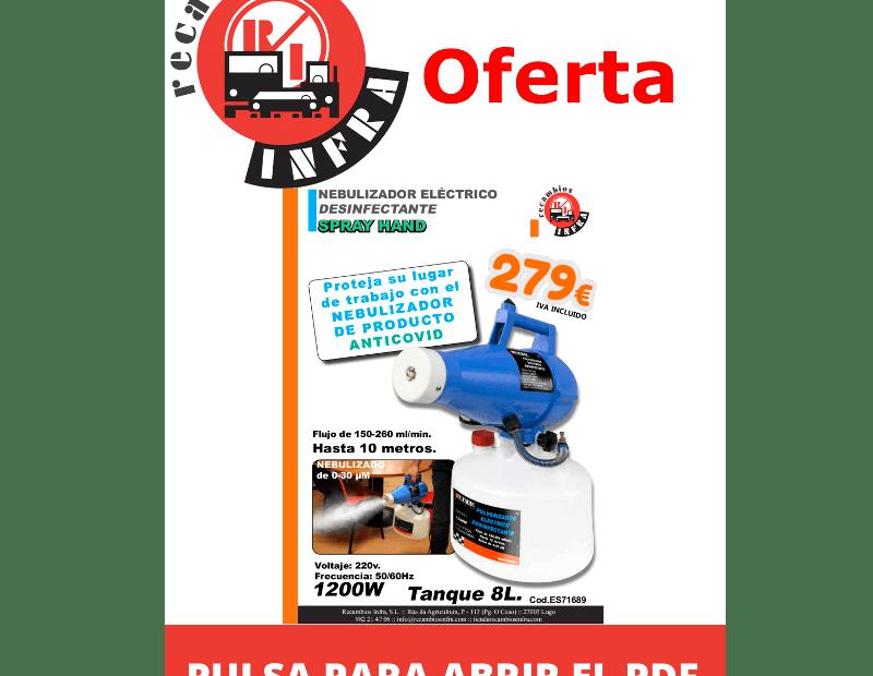 recambios-infra-ES70953-NEBULIZADOR-1200W-WEB