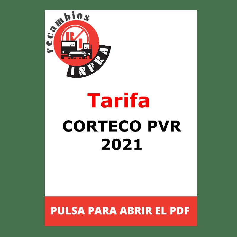 recambios-infra-TARIFA-CORTECO-PVR-2021