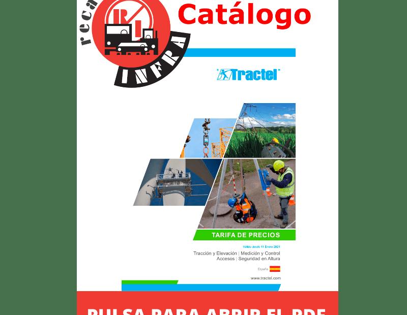 recambios-infra-catalogo-tarifa-pvp-tractel-2021