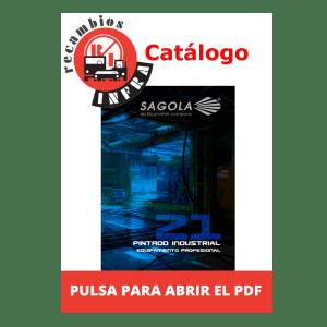 recambios-infra-sagola-catalogo-industria