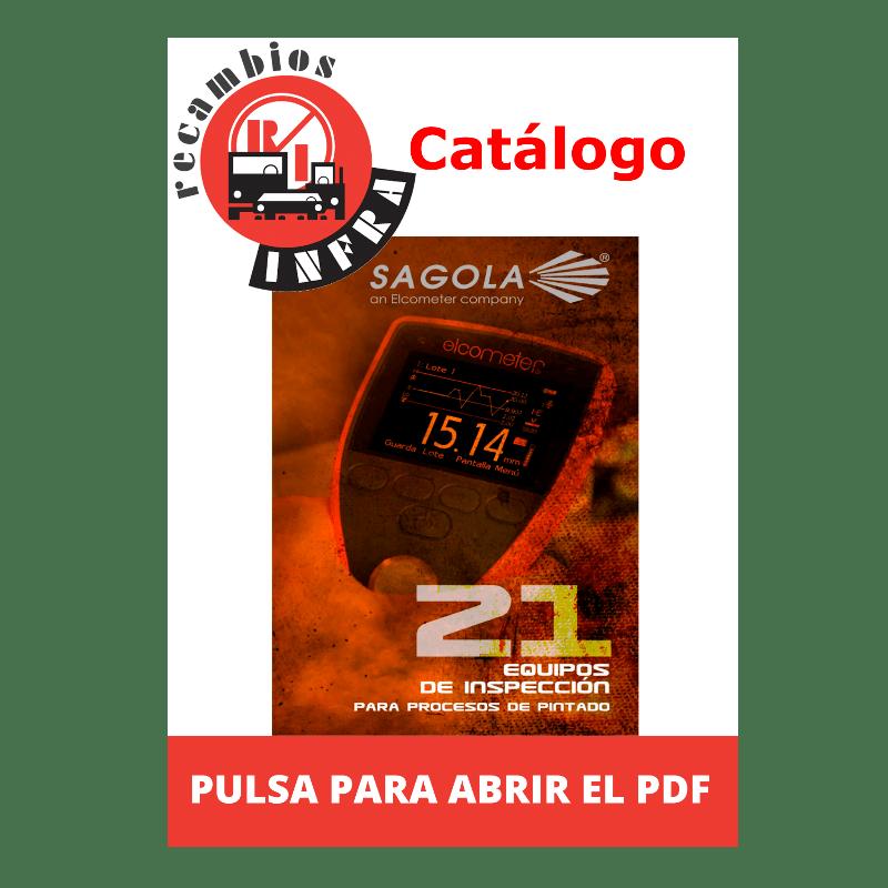recambios-infra-sagola-equipos-de-inspeccion