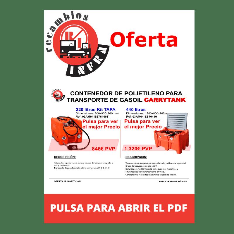 recambios_infra_20210301_0019_1718_DEPOSITOS CARRYTANK PWEB