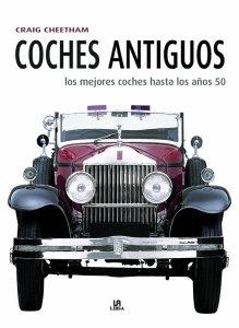 Libros-motor-de-coches-antiguos-portada