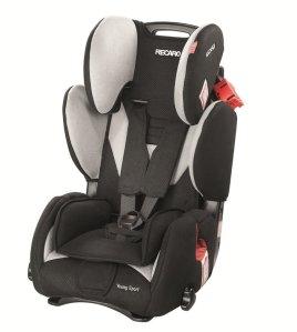 recaro-young-sport-sillas-coche