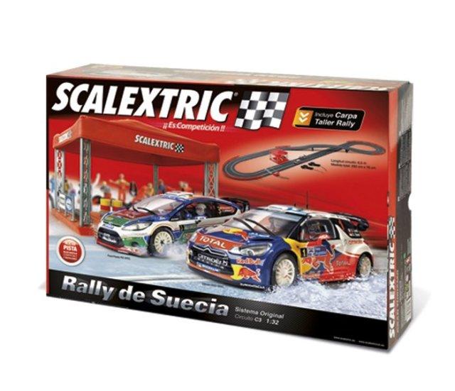 scalextric-caja-completa