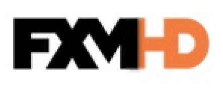 FXM HD