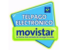 Recarga Movistar 100.000 Bs