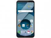 LG Q6™ average smartphone