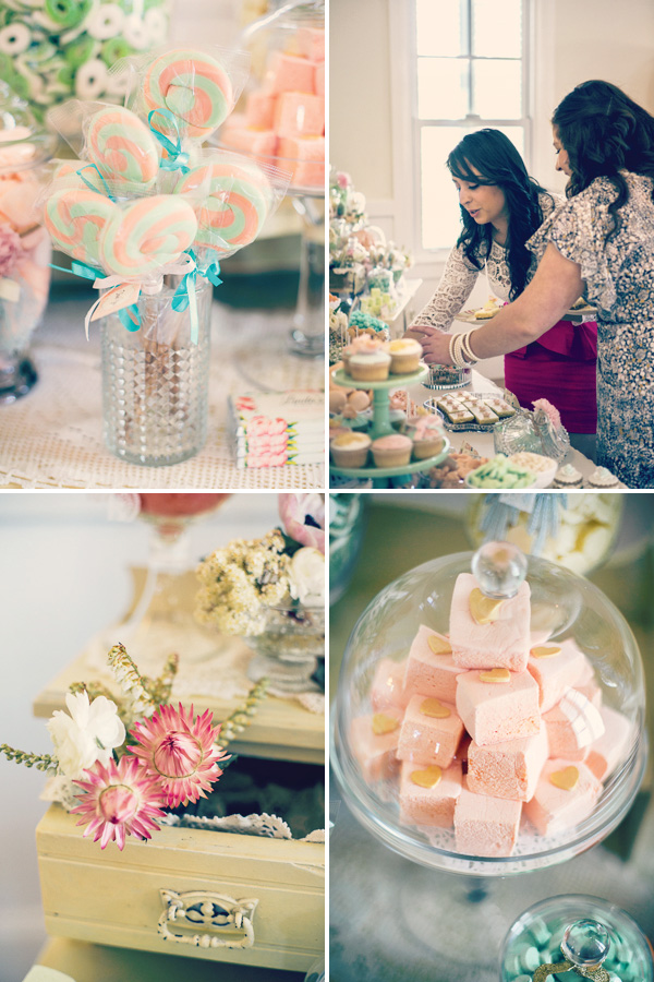 candy-buffet-decorations
