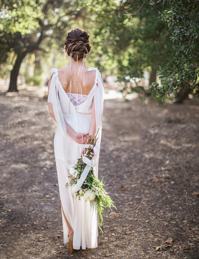 forestelopement-styled-02