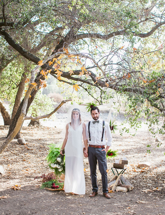 forestelopement-styled-12