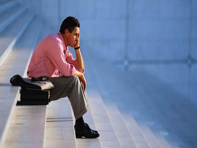 Quando acontece suspensão ou cancelamento do seguro desemprego