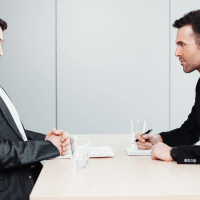7 dicas de como se comportar na entrevista de emprego