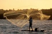 seguro desemprego para pescador