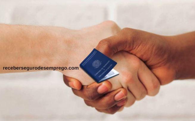 Quem faz acordo tem direito ao seguro desemprego?