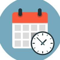 Como fazer agendamento do seguro desemprego RJ