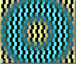 optical_illusions_1