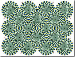 optical_illusions_8