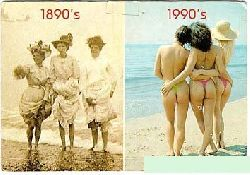 EvolucaoDasMulheres.jpg