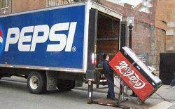Pespi+Coca+-+Cola.gif