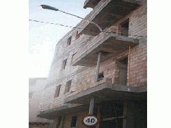 Weirdest+Building+Construction+in+Turkey.gif