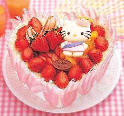cake+hello+kitty+1.jpg