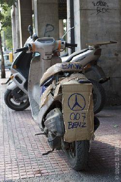 Modified+Motorbike.jpg