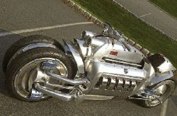 Motorcycle+from+the+Future(Dodge+Tomahawk).gif.png
