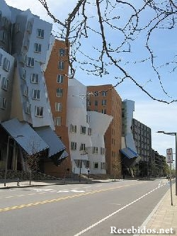 Weird+MIT+Buildings.jpg