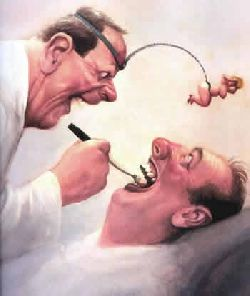 dentistaesperto.jpg