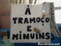 Tramoo_e_Minuins.jpg