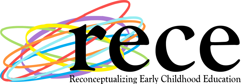 Reconceptualizing Early Childhood Education
