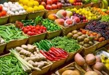 10 Alimentos para melhorar a imunidade do corpo