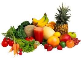 Alimentos poderosos para consumir no dia a dia