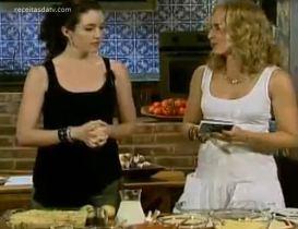 Bacalhau ao molho de nata da Larissa Maciel