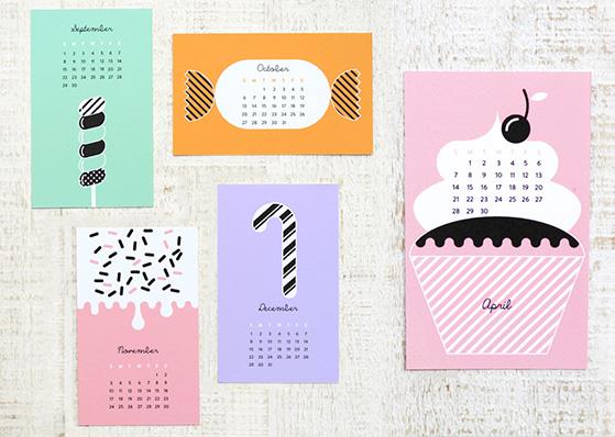 calendario_para_cozinha1