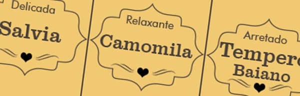 etiqueta_amorosa_laranja