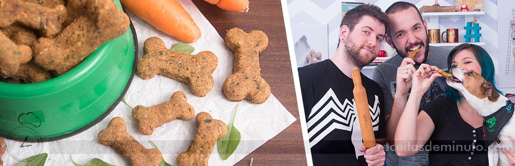 biscoito_canino_de_legumes