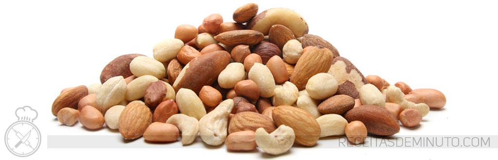 mix_nuts_caseiro