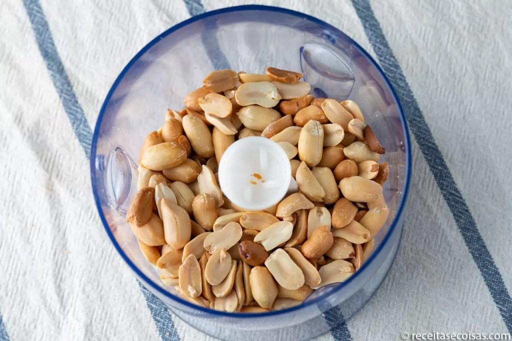 Manteiga de amendoim_0
