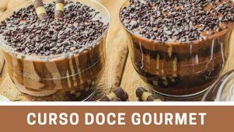 Doce Gourmet