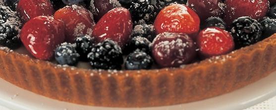 torta-de-frutas-vermelhas