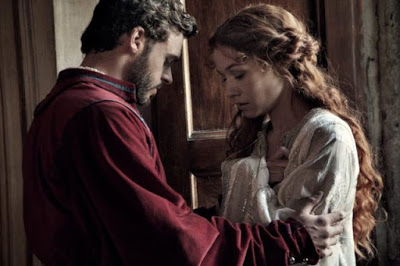 I Medici - Masters Of Florence 1x05 -1x06