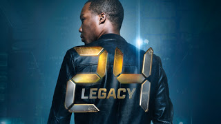 http://www.recenserie.com/2017/02/24-legacy-1x01-1200-noon-100-pm.html