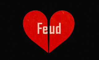 http://www.recenserie.com/2017/03/feud-bette-and-joan-1x01-pilot.html