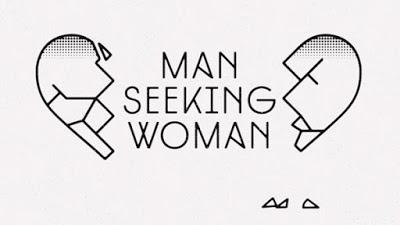 http://www.recenserie.com/search/label/Man%20Seeking%20Woman