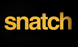 http://www.recenserie.com/2017/03/snatch-1x01-all-that-glitters.html
