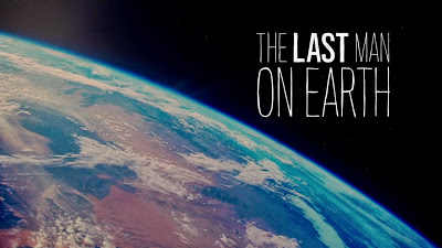 http://www.recenserie.com/search/label/The%20Last%20Man%20On%20Earth